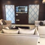 Doha Almmlka Hotel Suites (Families Only), Al Khobar