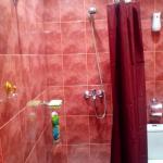 Apartment on Gorgiladze 36, Batumi