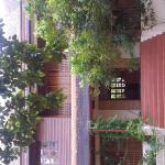 The Colonial House, Sihanoukville