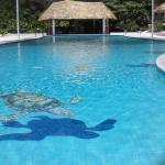 Hotel y Club Campestre Altos Paraiso, San José