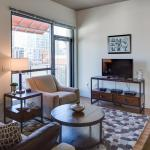 7th Avenue Apartment by Stay Alfred, San Diego