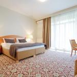 Hotel Avalon, Belgrade