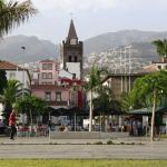 Florença Studios, Funchal