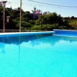Photos de l'hôtel: Casas y Deptos Bravissima, Villa Carlos Paz