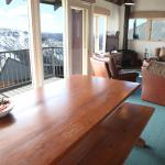 Hotel Pictures: Timbertop, Mount Hotham