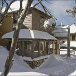 Hotelbilder: Sun Apartment 3, Mount Hotham
