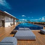 Live Aqua Boutique Resort Playa del Carmen All Inclusive, Playa del Carmen