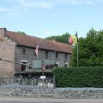 Hotellbilder: Het Pachthof, Borlo