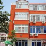 Mila Inn, Qinhuangdao