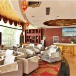Beijing Huidu Hotel, Beijing