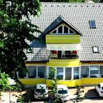 Apartments Violeta,  Bled