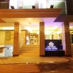 Hotel Costa River,  Varanasi
