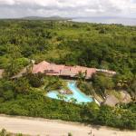 Villa Formosa Bohol, Panglao