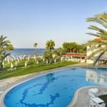 Akti Beach Village Resort,  Paphos City