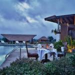 Heritage Resort Coorg, Madikeri