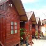 CV25 Guesthouse, Udon Thani