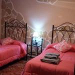 Hotel Pictures: Casa Pilar, Canillas De Aceituno