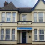 Southend Guest House, Southend-on-Sea