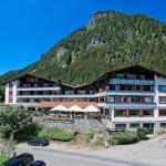 Familotel Bavaria (All-Inclusive), Pfronten