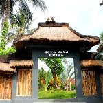 Kuta Cove Hotel, Kuta Lombok