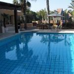 Luxury Villa In Herzliya Pituach,  Herzelia