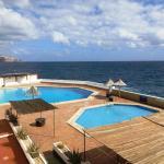 Hotel Pictures: Apartamento Maritima, Candelaria