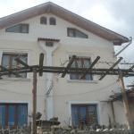 Hotellikuvia: Mitinkovata House, Bachevo