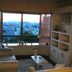 Apartamento Luxo em Porto Alegre,  Porto Alegre