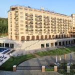 lti Dolce Vita Sunshine Resort All Inclusive, Golden Sands