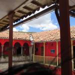 Hostel Bar Duck,  Cusco