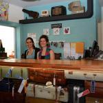 El Viajero Brava Beach Hostel & Suites, Punta del Este