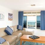 Zdjęcia hotelu: Seaview Sunset Holiday Apartments, Adelaide