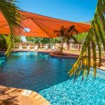 Hotelfoto's: Discovery Parks - Pilbara, Karratha, Karratha