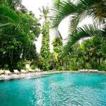 Bali Hidden Paradise, Seminyak