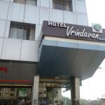 Hotel Vrindavan Deluxe,  Kolhapur