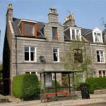 Home from Home Aberdeen - Broomhill, Aberdeen