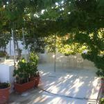 Pension Danaos, Skiathos Town