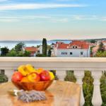 Ina Apartments, Zadar