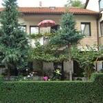Pasko House,  Ohrid