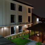 Jasmine Suites Lebak Bulus,  Jakarta