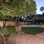 Thunderbird Home, Scottsdale