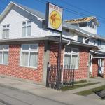 Hotel Pictures: Hostal Ovejero, Punta Arenas