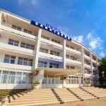 Rus Health Resort, Anapa