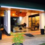 The Kings Island Resort, Negombo