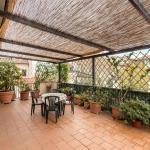 Appartamento Cittadella 39, Florence