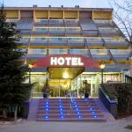 Hotel Pictures: Can Pamplona, Vic