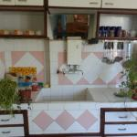 Hotelbilleder: Stana Apartments, Sandanski