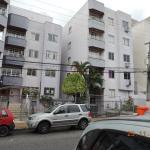Apartamento em Abraão, Florianópolis