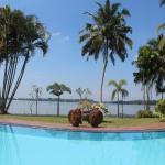 Blue Water Villa, Colombo