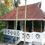 Kairali Palace Home Stay,  Thekkady